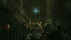 DSIII  - Darkness Has Spread Thumb[2]