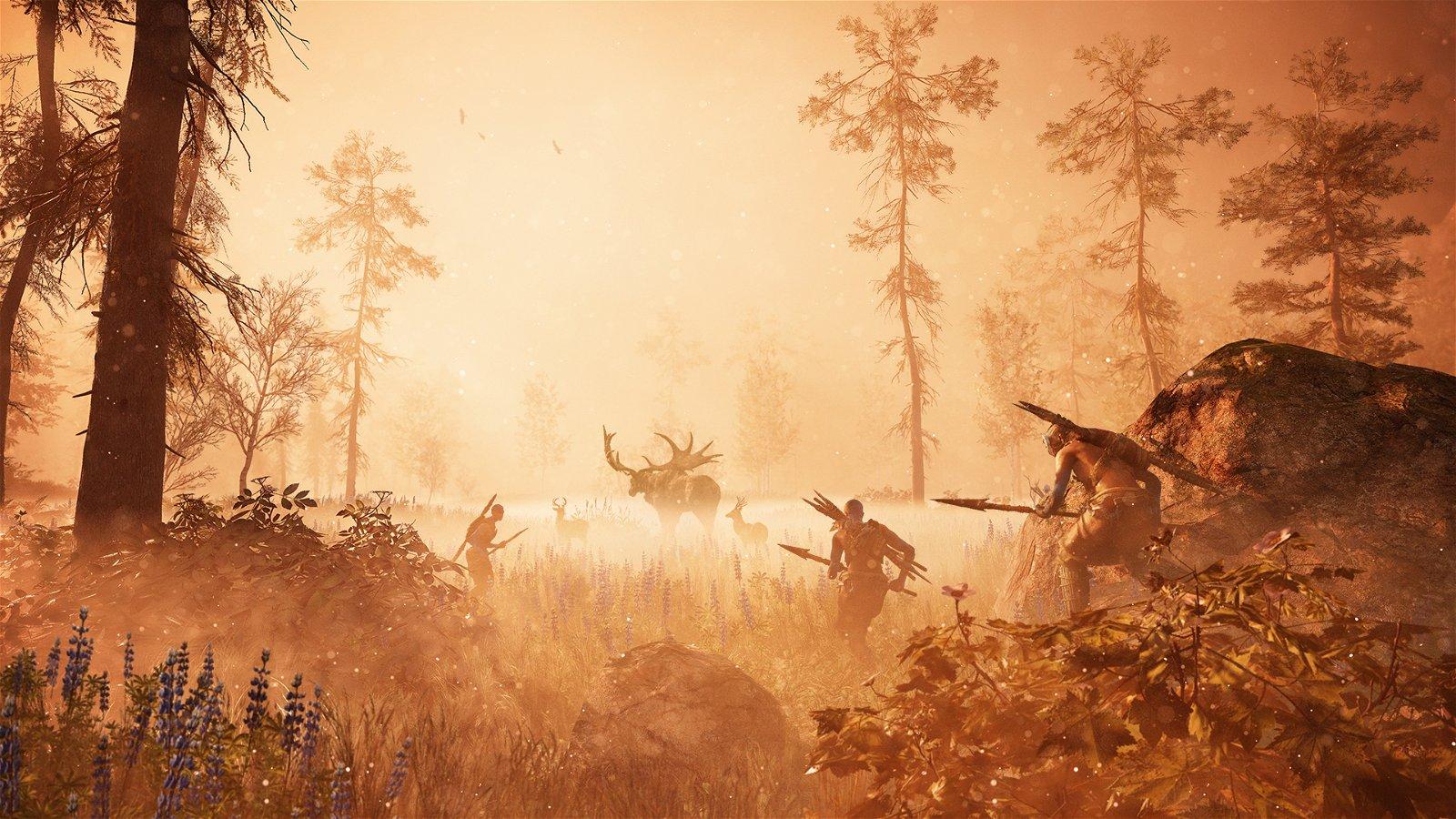Hunting_Elk_Gold_1080P_1449171013