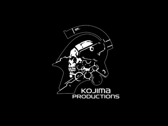 Kojima Productions Announces Sony Deal - 2015-12-16 06:07:35