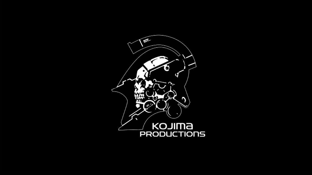 Kojima Productions Announces Sony Deal