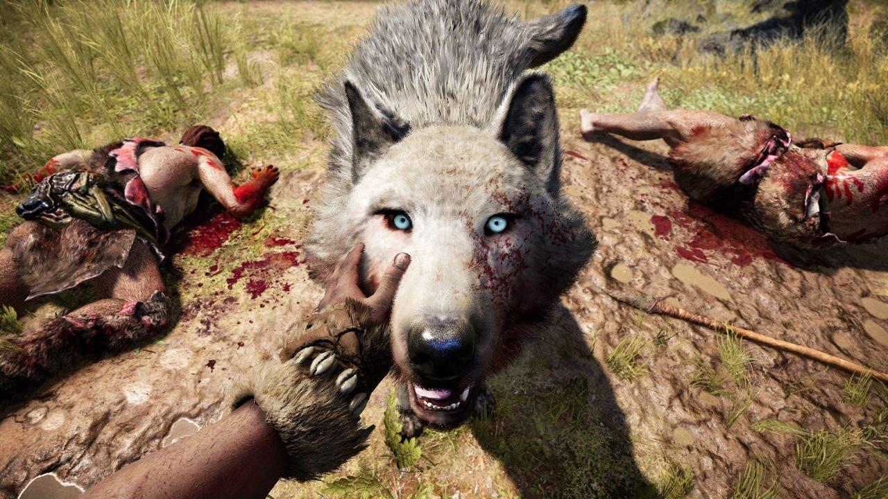 Pet_Wolf_Gold_1080P_1449171017