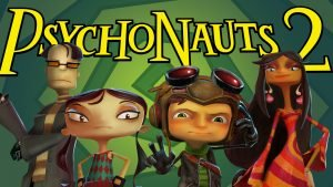 Pyschonauts 2 earns one million in one day. - 2015-12-04 14:12:49