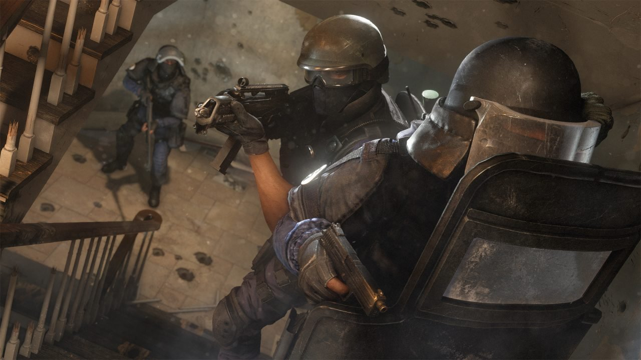 Rainbow-Six-Sieg-4