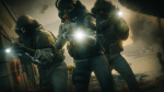 Rainbow Six Siege (Xbox One) Review 5