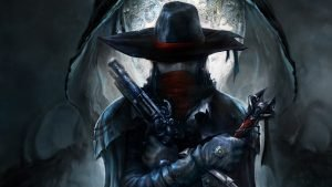 The Incredible Adventures of Van Helsing: Final Cut (PC) Review