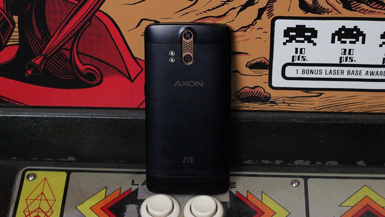 ZTE-Axon-Image7