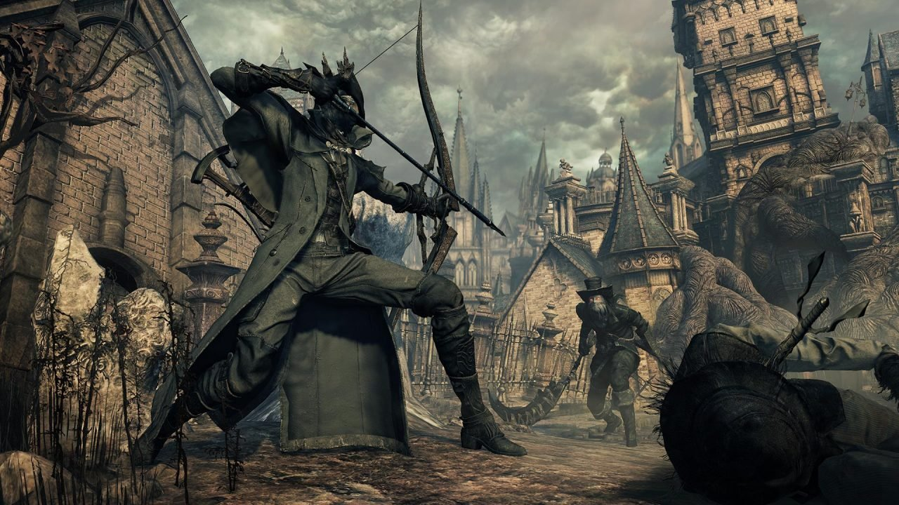 bloodborne_the_old_hunters_gameplay_4