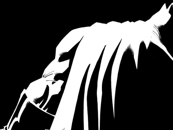 The Dark Knight Returns (Again) - 2015-12-09 16:58:02