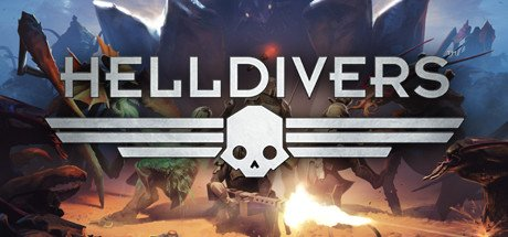 Helldivers (PC) Review 6