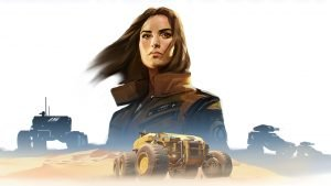 Homeworld: Deserts of Kaharak Gets a Release Date and Trailer - 2015-12-17 12:24:31
