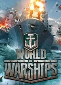 World of Warships (PC) Review 9