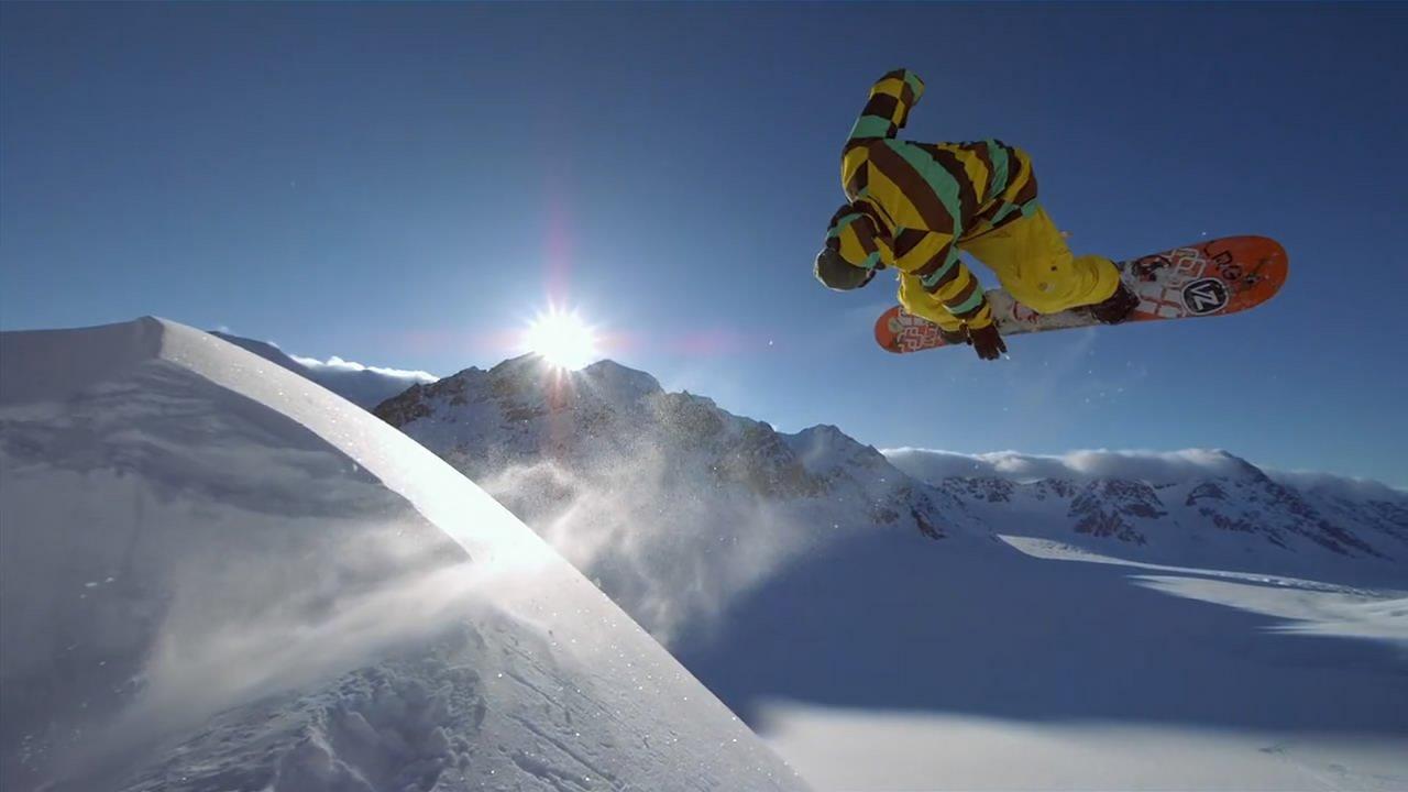 Snowboardingheader2