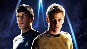 Trailer For Star Trek Beyond is Full of Sabotage - 2015-12-14 15:21:33