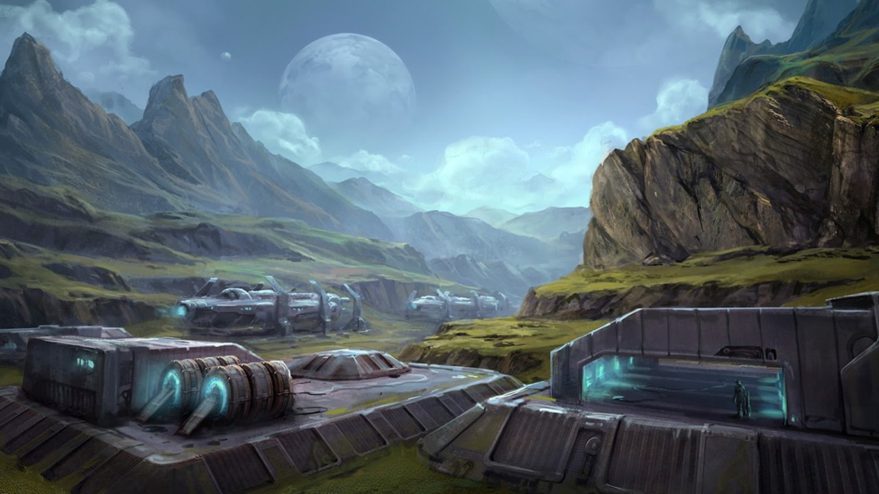 Tribes:Ascend Getting Rid Of Microtransactions - 2015-12-10 08:38:59
