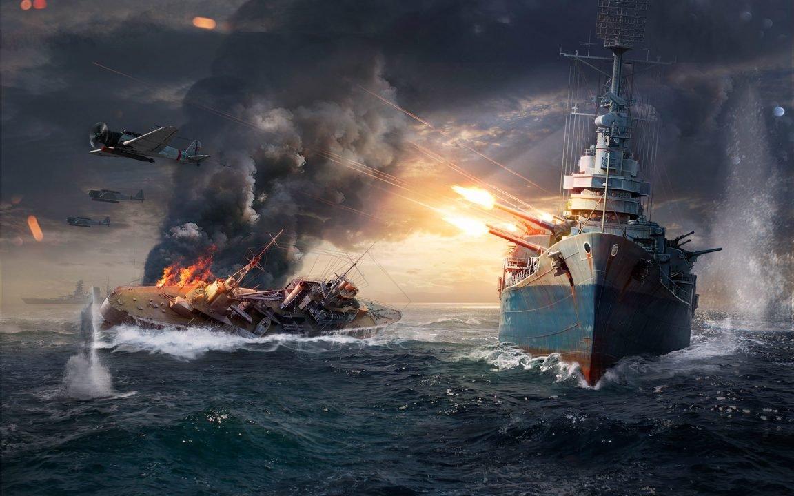 World_Of_Warships_Wallpaper_1920X1200