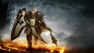 Diablo III: Reaper of Souls Patch 2.4 Is Now Live