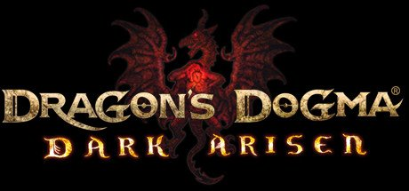 Dragon's Dogma: Dark Arisen (PC) Review 7