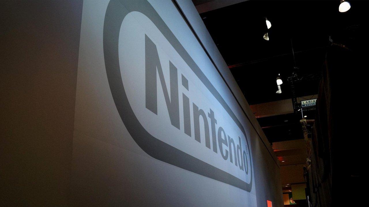 Steve Okimoto has left Nintendo of America