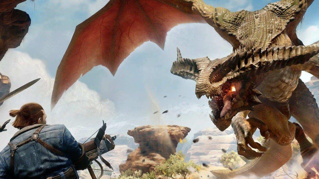 EA Announces Origin Access - 2016-01-12 14:12:40
