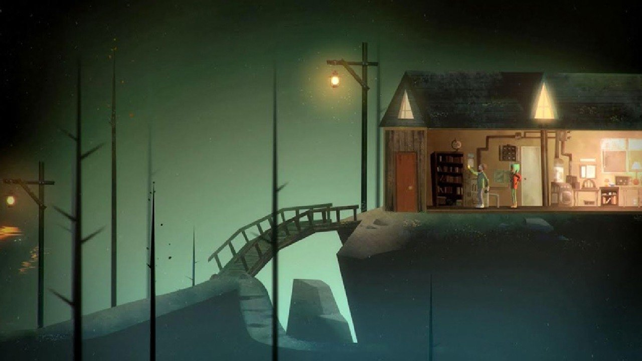 Oxenfree-Review-3