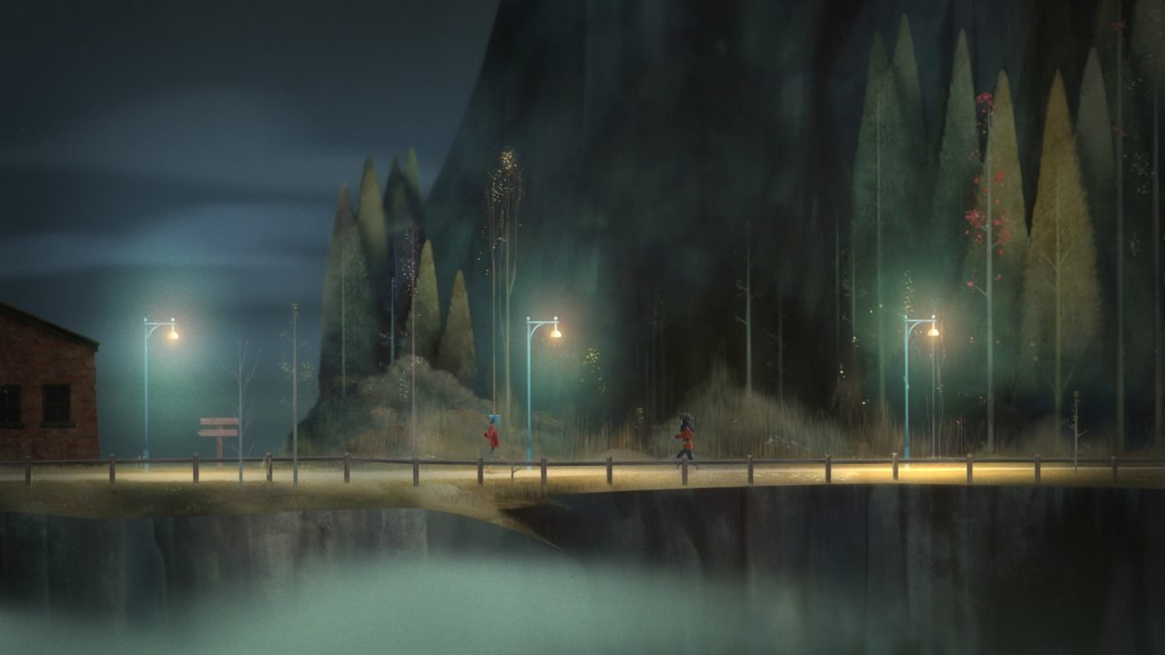 Oxenfree-Review-6