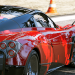Project CARS to be Available for Oculus Rift At Launch - 2016-01-20 13:39:24