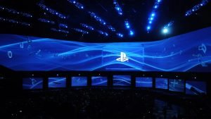 Sony Merges PlayStation Businesses into One, US-based Sony Interactive Entertainment - 2016-01-26 09:21:41