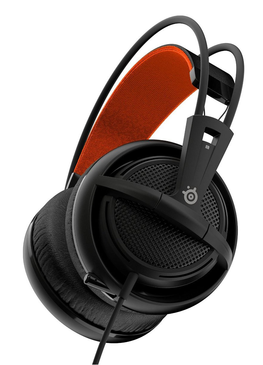 SteelSeries Siberia 200 Headset insert6