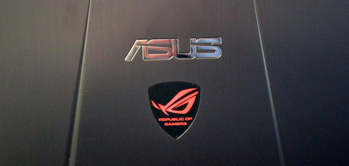 Asus Gl752Vwinsert1