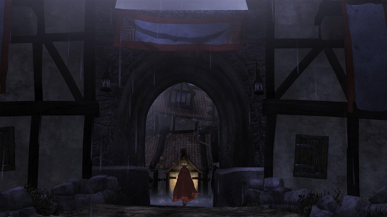Kingsquestch2Insert1