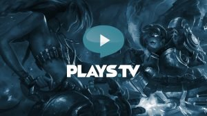 Plays.TV comes to Chrome