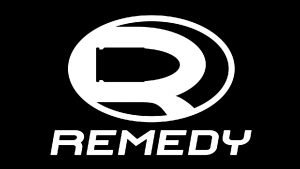 Remedy Staffing Up for New AAA Project - 2016-01-22 10:20:24