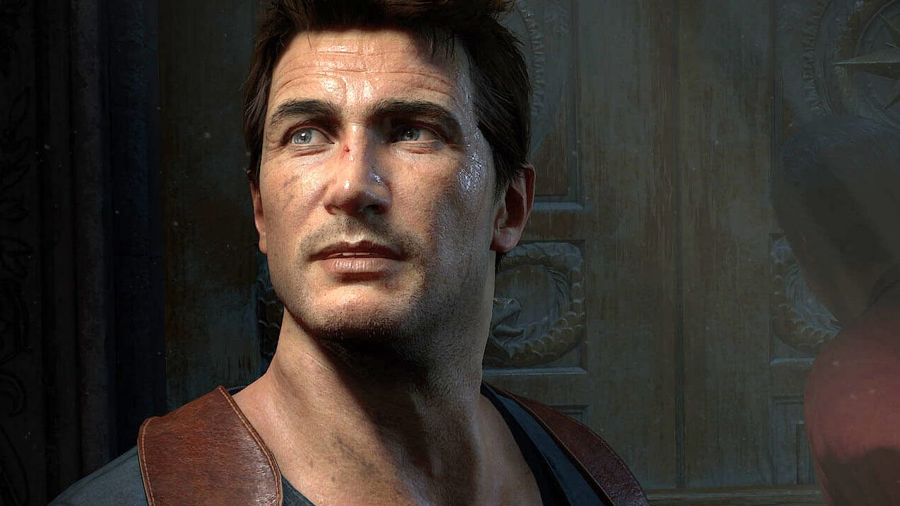 Where Are PlayStation's First-Party Exclusives?
