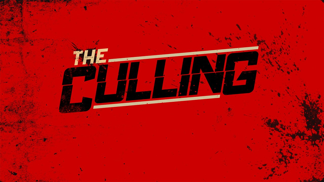 The Culling Announced, Coming to Early Access March 8th