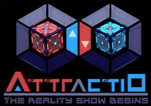 Attractico (PS4) Review 7