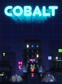 Cobalt (PC) Review 5