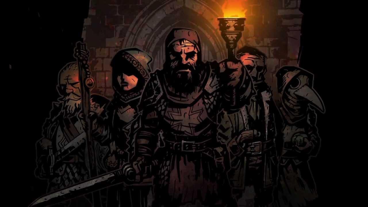 Darkest Dungeon (PC) Review 6