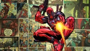 Deadpool Plots That Will Never Make it to the Big Screen