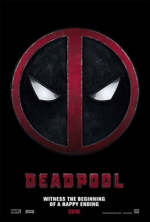 Deadpool (Movie) Review 4