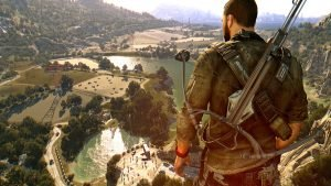 Dying Light: The Following (Xbox One) Review