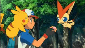 European Trademark Office Leaks new Pokemon Games