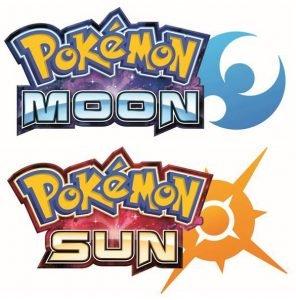 European Trademark Office Leaks New Pokemon Game