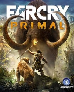 Far Cry Primal (PS4) Review 2
