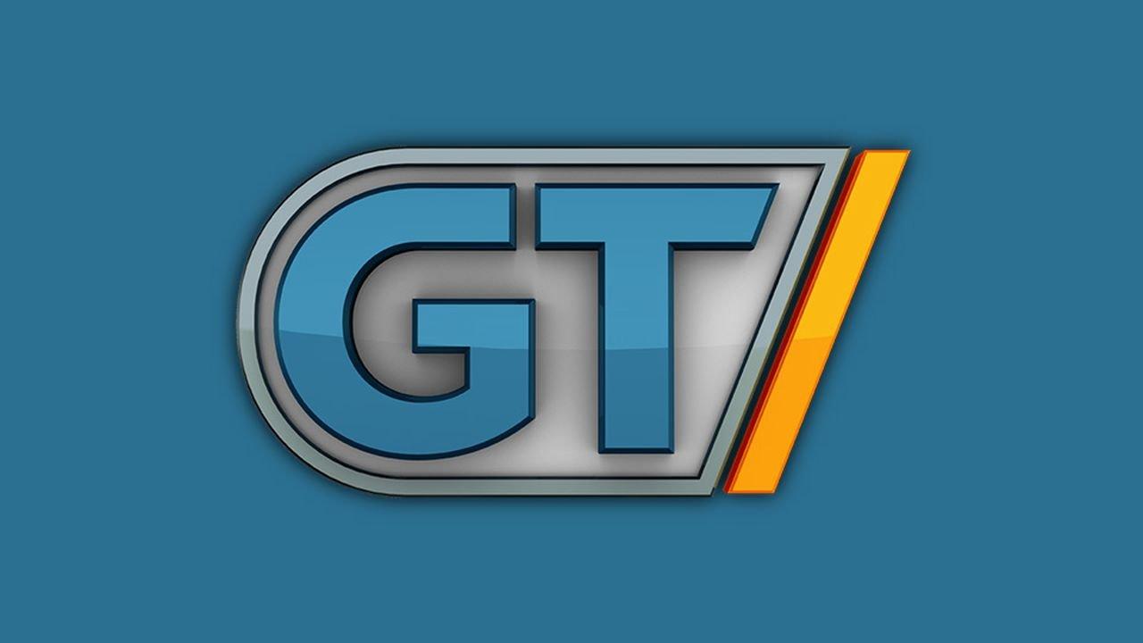 A Tearful Goodbye to GameTrailers