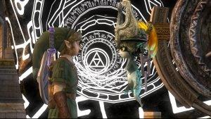 Legend of Zelda Twilight Princess HD (Wii U) Review