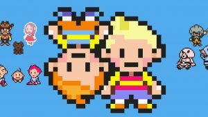 Mother 3 Might Finally See A Release In The West