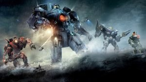 Dardevil Writer Set to Direct Pacific Rim 2