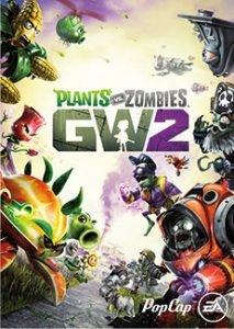 Plants Vs Zombies: Garden Warfare 2 (PS4) Review
