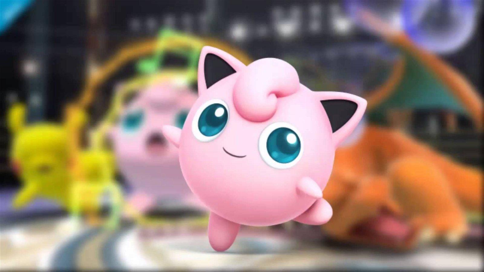 Pokemon Sun and Moon Officially Announced 1