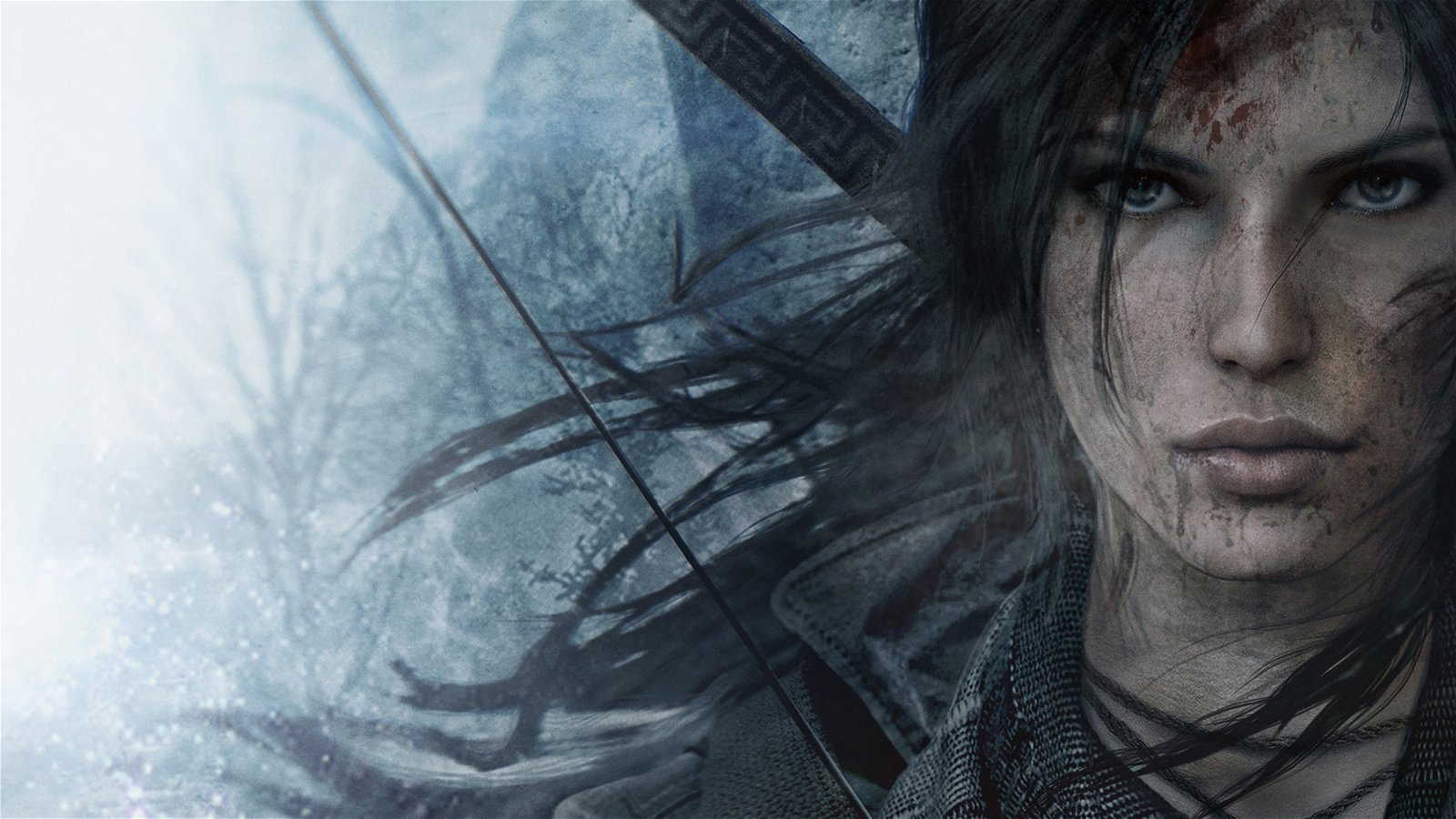 Rise of the Tomb Raider (PC) Review 6